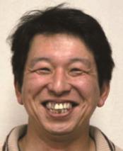 雨漏りドクター・福井地区担当/帰山邦治(かえりやま くにはる)