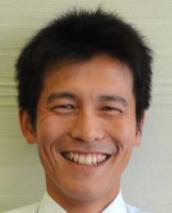 雨漏りドクター・岐阜地区担当/加藤丈晴(かとう たけはる)