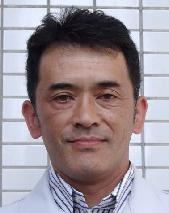 雨漏りドクター・釧根地区担当/中川大策(なかがわ だいさく)