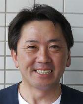 雨漏りドクター・宗谷地区担当/川村満(かわむら みつる)