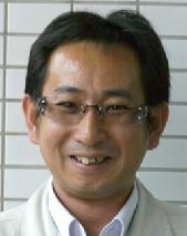 雨漏りドクター・道央地区担当/細川尚樹(ほそかわ なおき)