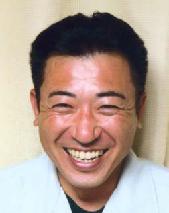 雨漏りドクター・岩手地区担当/佐々木完(ささき たもつ)