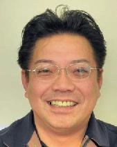 雨漏りドクター・福島地区担当/佐藤輝男(さとう てるお)