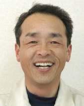 雨漏りドクター・山形地区担当/鈴木広行(すずき ひろゆき)