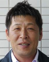 雨漏りドクター・道東地区担当/黒田勇一(くろだ ゆういち)