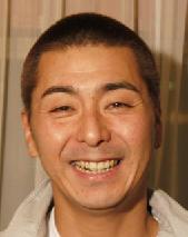 雨漏りドクター・京都地区担当/福井昭博(ふくい あきひろ)