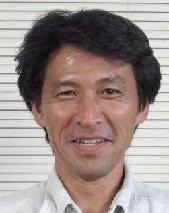 雨漏りドクター・三重地区担当/伊藤竜己(いとう たつみ)