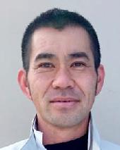 雨漏りドクター・栃木北部地区担当/川村良幸(かわむら よしゆき)