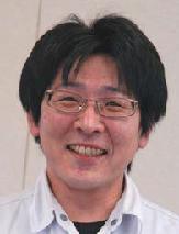雨漏りドクター・新潟地区担当/川崎達宏(かわさき たつひろ)