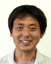 雨漏りドクター・香川地区担当/木村一夫(きむら かずお)