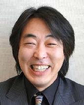 雨漏りドクター・新潟地区担当/古市竜也(こいち たつや)
