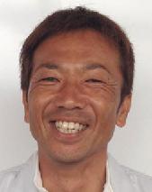 雨漏りドクター・大分地区担当/松下賢士(まつした けんし)