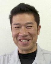 雨漏りドクター・愛媛地区担当/松下真一郎(まつした しんいちろう)