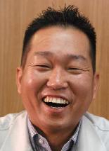 雨漏りドクター・高知地区担当/小笠原孝彦(おがさわら たかひこ)