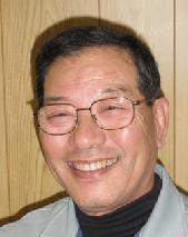 雨漏りドクター・長崎地区担当/折式田信寛(おりしきだ のぶひろ)