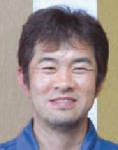 雨漏りドクター・神奈川県東部地区担当/佐久間一郎(さくま いちろう)