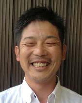 雨漏りドクター・兵庫地区担当/柴田哲也(しばた てつや)