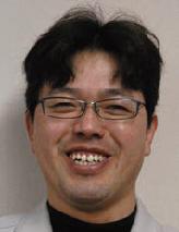 雨漏りドクター・大阪地区担当/鹿野孔孝(しかの よしたか)