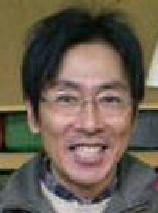 雨漏りドクター・愛媛地区担当/篠浦真隆(しのうら まさたか)