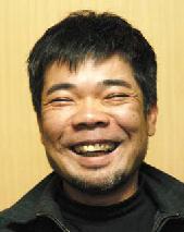 雨漏りドクター・鳥取・島根地区担当/陶山治美(すやま はるみ)