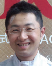 雨漏りドクター・東京・神奈川北部地区担当/高橋大悟(たかはし だいご)
