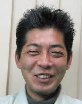 雨漏りドクター・千葉地区担当/高梨哲也(たかなし てつや)