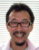 雨漏りドクター・三重地区担当/谷口吉郎(たにぐち よしろう)