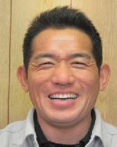 雨漏りドクター・栃木南部地区担当/臼井進(うすい すすむ)