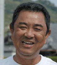雨漏りドクター・和歌山地区担当/山下喜一(やました きいち)