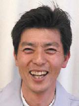 雨漏りドクター・長野地区担当/横沢学(よこさわ まなぶ)